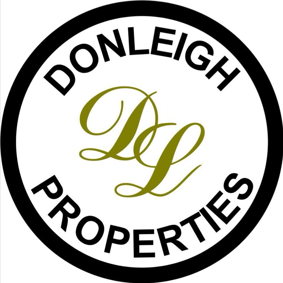 Donleigh Properties